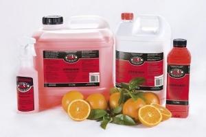 Citrus Resources Citraguard 5L - Click for more info