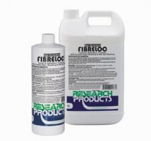 Research Fibreloc Protector 1L - Click for more info