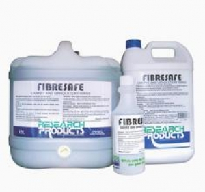 Research Fibresafe 5L - Click for more info