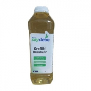 Soyclean Graffitti Remover 1L