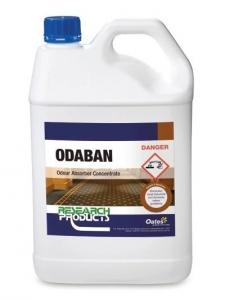 Research Odaban E Deoderiser 5L