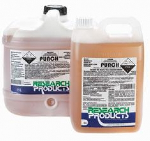 Research Punch Tile Cleaner 5L - Click for more info