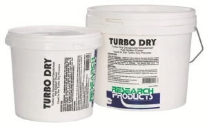 Research Turbo Dry Soil Oxygenator 4kg - Click for more info