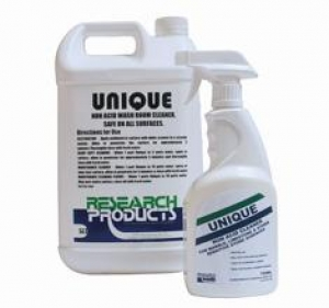 Research Unique Non Acid Washroom 5L - Click for more info