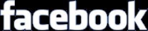 Tensens on Facebook